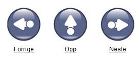 Navigation buttons