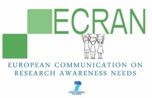 ECRAN logo_small