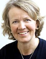 Gro Jamtvedt