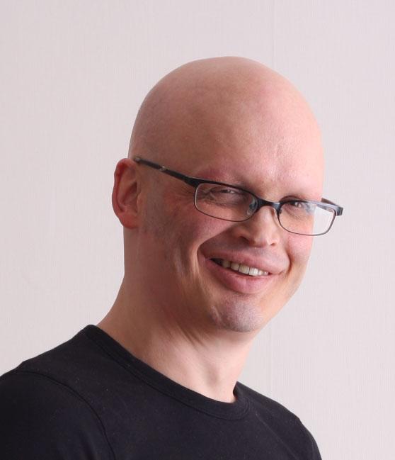 Kjetil Olsen